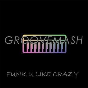 Groovemash Foto artis