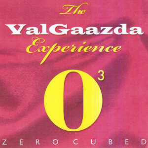The ValGaazda Experience Foto artis