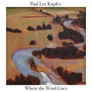 Paul Lee Kupfer Foto artis