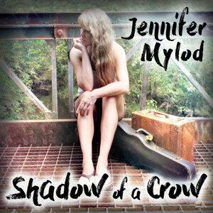 Jennifer Mylod Foto artis