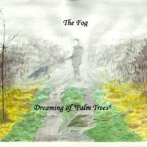 The Fog 歌手頭像