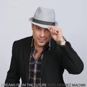 Noel Mendez Machin 歌手頭像