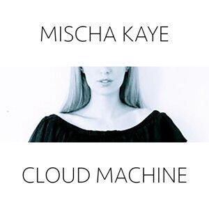 Mischa Kaye Foto artis