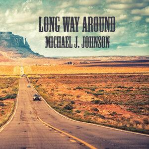 Michael J. Johnson Foto artis
