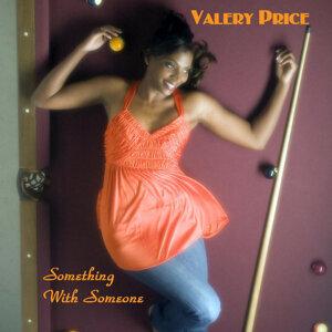 Valery Price Foto artis