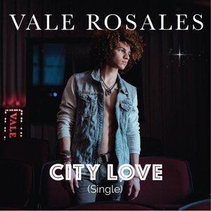 Vale Rosales Foto artis