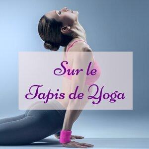 Oasis de Yoga Foto artis