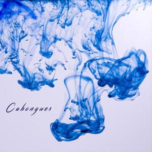 Cabongues Foto artis