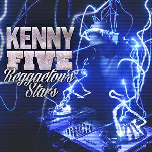 Kenny Five Foto artis