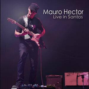 Mauro Hector Foto artis