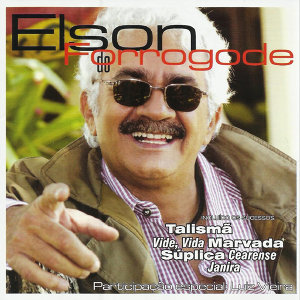 Elson do Forrogode Foto artis