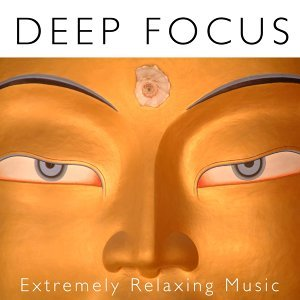 Asian Traditional Music & Relaxation and Meditation & Agua Del Mar Foto artis