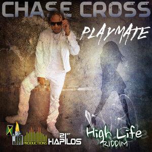 Chase Cross 歌手頭像