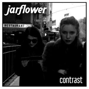 Jarflower Foto artis