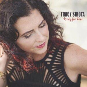 Tracy Sirota Foto artis