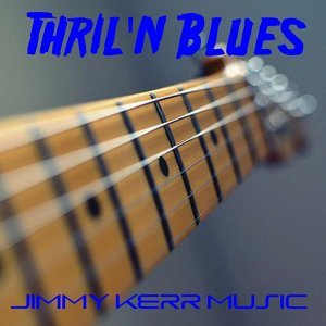 Jimmy Kerr Music Foto artis