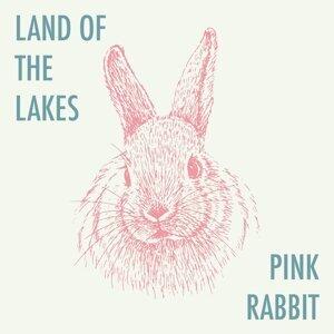Land of the Lakes Foto artis