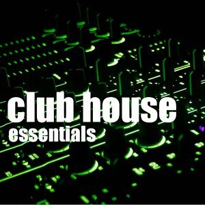 Axel Brole, Jorgen Guru, Lounge Masters, TRB Tune Machine, Club House Masters, Kelly Dawson, Yama Kay, Playa Coolers Foto artis