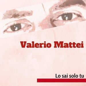 Valerio Mattei Foto artis