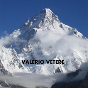 Valerio Vetere Foto artis