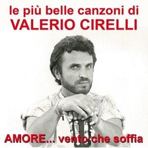Valerio Cirelli Foto artis