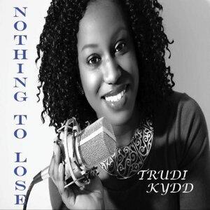 Trudi Kydd Foto artis