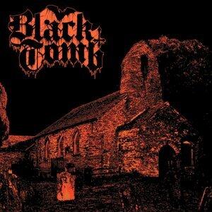 Black Tomb Foto artis