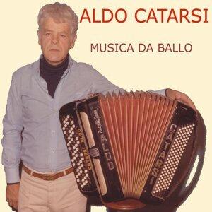 Aldo Catarsi Foto artis