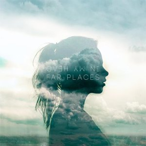 Far Places Foto artis