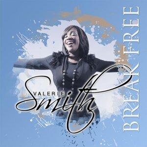 Valerie Smith Foto artis