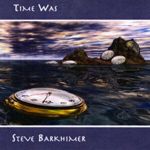 Steven Barkhimer Foto artis