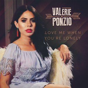 Valerie Ponzio Foto artis