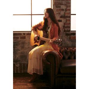 Rihwa 歌手頭像