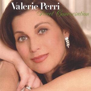 Valerie Perri Foto artis