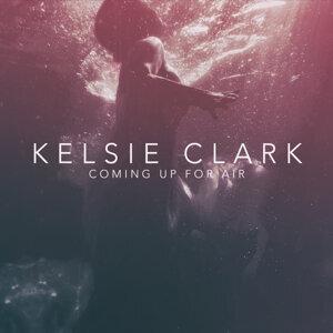 Kelsie Clark Foto artis
