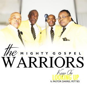 The Mighty Gospel Warriors Foto artis