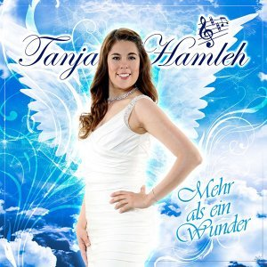 Tanja Hamleh Foto artis