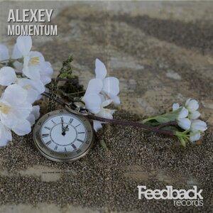 Alexey Foto artis