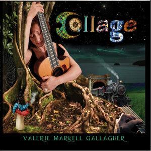 Valerie Markell Gallagher Foto artis