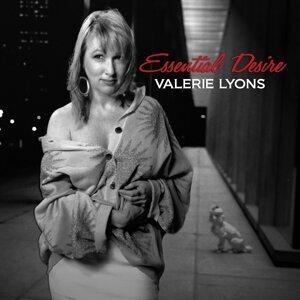 Valerie Lyons Foto artis