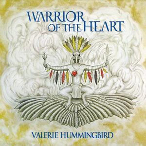 Valerie Hummingbird Foto artis