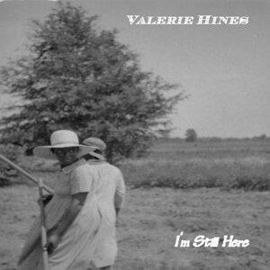 Valerie Hines Foto artis