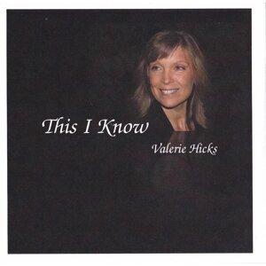 Valerie Hicks Foto artis