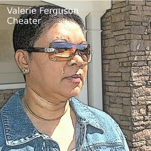 Valerie Ferguson Foto artis
