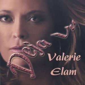Valerie Elam Foto artis