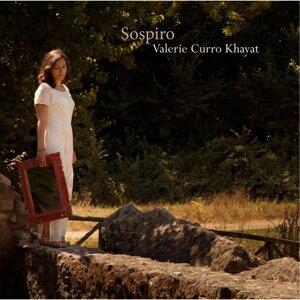 Valerie Curro Khayat Foto artis