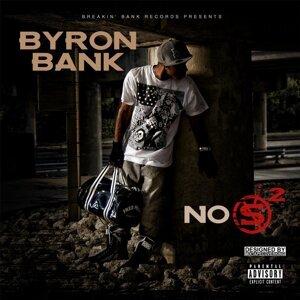 Byron Bank Foto artis