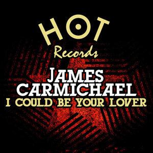 James Carmichael 歌手頭像