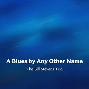 The Bill Stevens Trio Foto artis