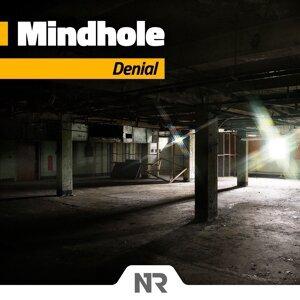 Mindhole Foto artis
